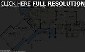 Floor Plans With Large Kitchens Apartments Home Plans With Big Kitchens Open Kitchen Design