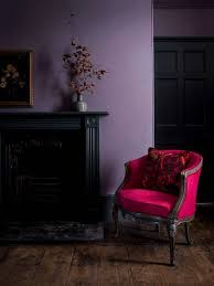 paint colors of the year 2017 u2014 seesea interiors