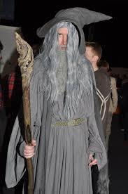Gandalf Halloween Costume File Mcm 2013 Gandalf 8979307760 Jpg Wikimedia Commons