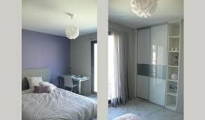 chambre adulte parme chambre adulte parme chambre couleur parme formidable chambre parme