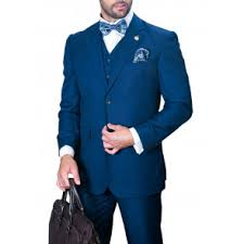 shop for mens suits the suit depot