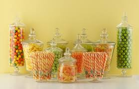 Candy Buffet Jars Apothecary Jars Wholesale