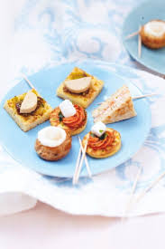cuisiner des morilles s馗h馥s cuisiner les tomates s馗h馥s 58 images le nourrisson i les sens