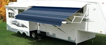 Rv Awnings Ebay Carefree Camper Awning Parts Carefree Rv Awning Operation Carefree
