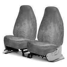 lexus seat covers nz superlamb 901264 steel grey semi custom 1st row low back large