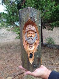 515 best wood carvings images on woodcarving carving