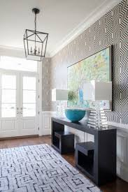 Entryway Ideas by 416 Best Entryway Images On Pinterest Hallways Entryway And Homes