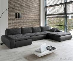 wohnzimmer couchgarnitur awesome moderne wohnzimmer sofa photos unintendedfarms us