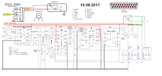 audiovox cruise control wiring diagram audiovox free wiring diagrams