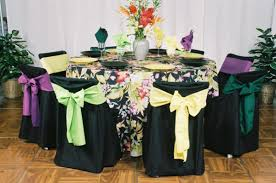 linen tablecloth rentals linen rentals in new britain pa tablecloth rentals in the