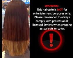regis hair salon cut and color prices cost of ombre dyeing your hair ombre hair