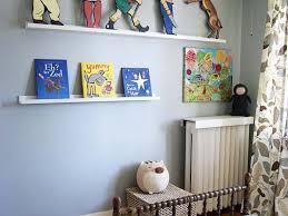 Ikea Youth Bedroom Boys Kids Room Bedroom Interior Designing Tips Kids Room Kid