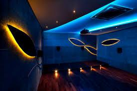 home theatre interiors home theater interiors in jayanagar bengaluru id 5758589712
