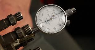 setting the land rover bosch ve fipe with a dial gauge youtube