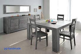 grande table cuisine table de cuisine pour chaise moderne salle a manger inspirational