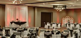 Cheap Wedding Venues In Orange County Orange County Weddings Holiday Inn Hotel And Conference Center