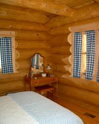 log home interior log home design services timber wolf handcrafted log homes inc