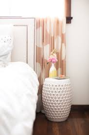 Small Bedroom Side Table Ideas 1683 Best Objects Images On Pinterest Product Design Chairs And