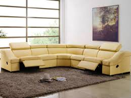 living room design with sectionals affordable living room