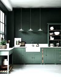 interior designers kitchener waterloo interior design kitchener office design interior design interior