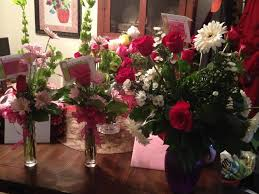 local florists local florists made valentines day a success