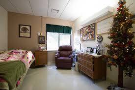 Decorate Nursing Home Room Nursing Care Pleasantview