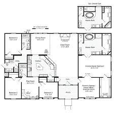 Best 25 Open Floor Plans Draw Home Floor Plans U2013 Novic Me