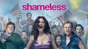 lexus amanda parental control shameless movies u0026 tv on google play