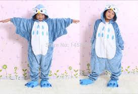 Owl Halloween Costume Adults Compare Prices Owl Costum Shopping Buy Price Owl