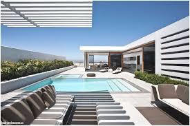 Pool Design App Online Pool Design Home Design Ideas