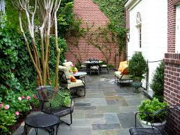 patio home decor some innovative ways of small patio decorating ideas home decor help