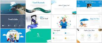 Design In Powerpoint Presentation Smash Your Next Presentation With Cool Ppt Designs