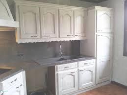 repeindre ma cuisine repeindre ma cuisine luxe ment renover une cuisine meubles de