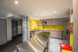 commercial interior design melbourne in2 space