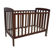 Second Hand Nursery Furniture Brisbane Baby Goods Warehouse Buy Baby Goods Online Australia