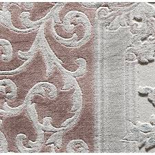 Rose Area Rug Awesome Rose Area Rug Rugs America Kensington Rose Area Rug