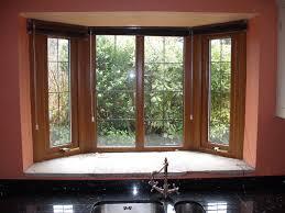 inspirations exterior window trim ideas wood trim profiles door trim lowes exterior window trim ideas exterior window trim home depot