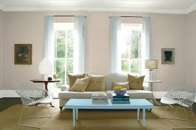 bejamin moore how to find the perfect benjamin moore paint colour