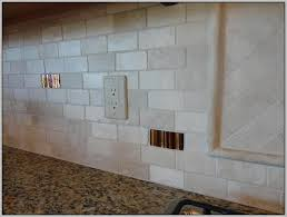 About Our Tumbled Stone Tile Unique Design Tumbled Marble Subway Tile Neoteric Tumbled Stone