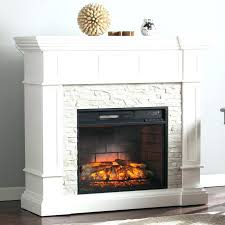 Electric Fireplace Heater Corner Fireplace Electric Heater Beautiful Living Rooms Small