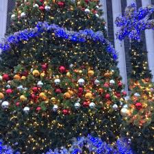 2017 guide to holiday events in and around new orleans nola weekend