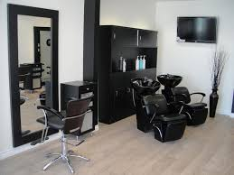 furniture furniture for hair salon home design planning classy