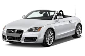 nissan 350z convertible top 2012 audi tt reviews and rating motor trend