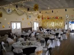 Reception Halls In Nj Banquet Rooms In Downey California