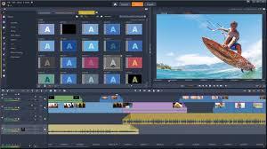 how to update pinnacle studio 12 movie editing software pinnacle studio 21 5 plus