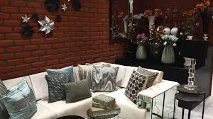 Address Home Decor Home Decor Store In Surat Address Home Surat