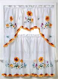 tuscan kitchen curtains prepossessing best 25 tuscan curtains