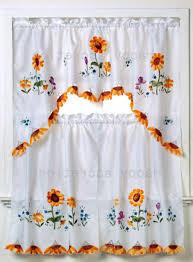 Kitchen Curtains Design Ideas Tuscan Kitchen Curtains Prepossessing Best 25 Tuscan Curtains