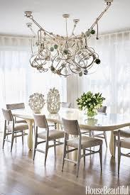Lantern Light Fixtures For Dining Room Impressive Lantern Chandelier For Dining Room Koffiekitten