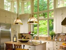 Kitchen Windows Design by 48 Best Windows Images On Pinterest Home Architecture And Windows
